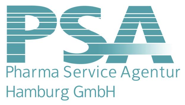 PSA Hamburg